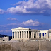 CNBC: Σε κίνδυνο πάλι η Ελλάδα – Η κυβέρνηση καθυστερεί τις μεταρρυθμίσεις