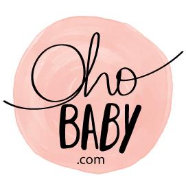 www.ohobaby.com ขายคอกกั้นเด็ก pvc มีของพร้อมส่ง จัดส่งทั่วประเทศ สำหรับหัดยืน และเดิน