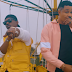 VIDEO:Phlex ft Rayvanny-Bam Bam:Download