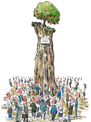Sociedades heterogéneas e sistema político