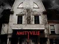 Amityville Movie