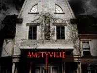 Amityville Movie