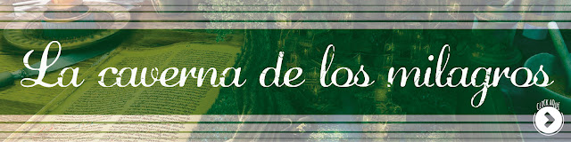 http://www.hechosdesuenos.com/2015/03/cuento-la-caverna-de-los-milagros.html