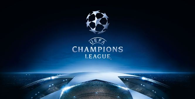Hasil Liga Champions 2018-2019