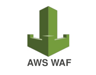 Blog @ Codonomics: All about WAF for AWS Exam and later
