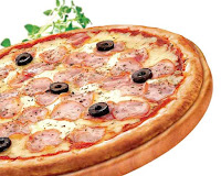 http://www.pizzamaniacos.com.br/2016/10/pizza-de-lombo-canadense.html
