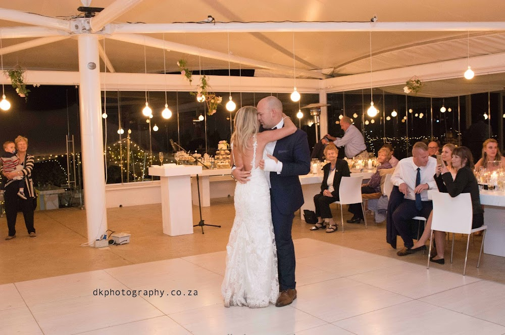 DK Photography 20 Preview ~ Nikki & Dale's Wedding in Vrede en Lust  Cape Town Wedding photographer