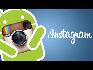 Instagram Versi Terbaru