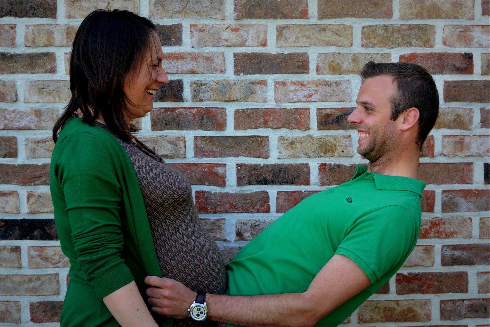 12 Cara Menjaga Kehamilan Muda Agar Tetap Sehat