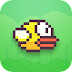 Flappy Bird 1.3 Apk Download for Android