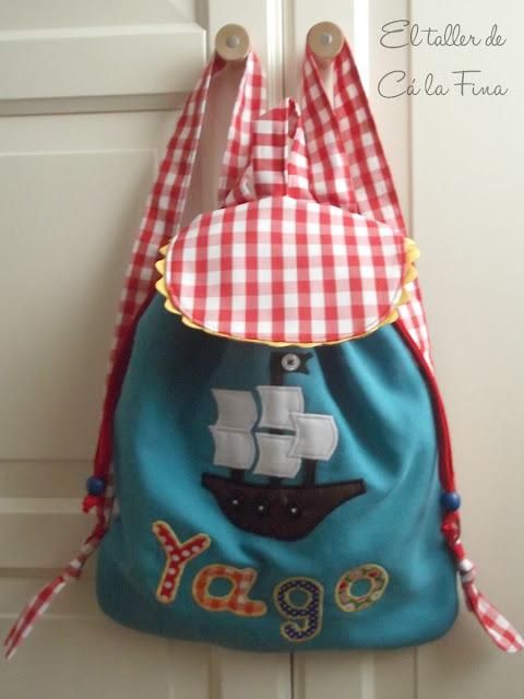bebés-mochilas.guardería