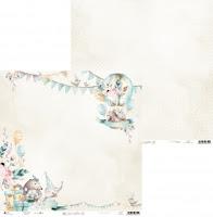 http://scrapkowo.pl/shop,papier-cuteco-05-12x12,6764.html
