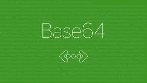Mengenal tentang Base64