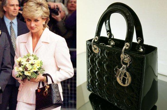Una Borsa al Giorno  Look da first lady  le handbag per la P E 2016 3b26adcfc14
