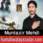 http://www.humaliwalayazadar.com/2016/10/muntazir-mehdi-nohay-2017.html