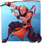 Fatal Fight Mod Apk v2.0.232 Unlimited Lives & Unlocked Levels Update