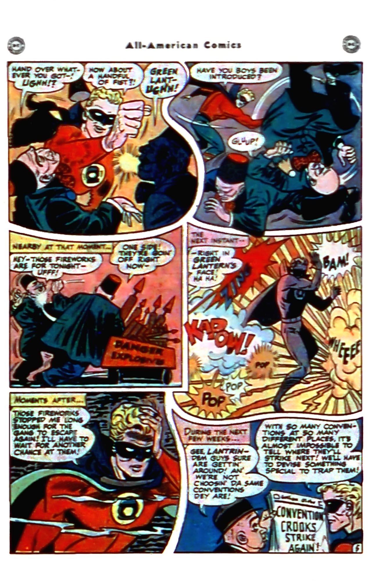 Read online All-American Comics (1939) comic -  Issue #102 - 43