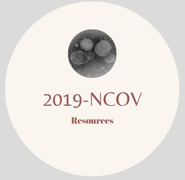 WHO Global New Coronavirus Page (2019-nCoV)
