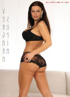 Sofia%2BVergara%2Bnude%2Bxxx%2B%252874%2529 - Sofía Vergara Nude Sex Fake Porn Images