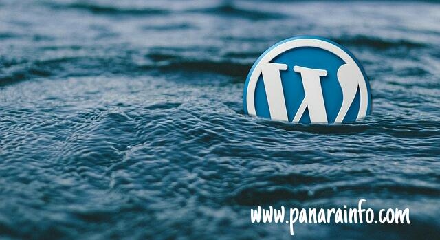 Completely Free Blog Creating  Platforms In Hindi