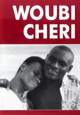 Woubi Cheri, film