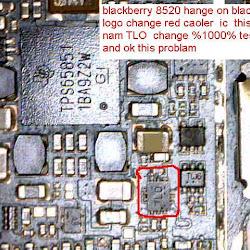 bb 9220 restart - gsm firmware88