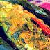 resep pepes ikan tenggiri panggang