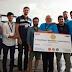 Tre giovani diventano imprenditori grazie alla maratona dei talenti di Bofrost