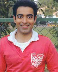 Vivek Madan actor wiki, biography