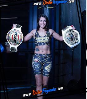Survivor 2019 Sürpriz Yarışmacı Kim,Sabriye Şengül , Survivor, Survivor 2019, Yeni Yarışmacı,