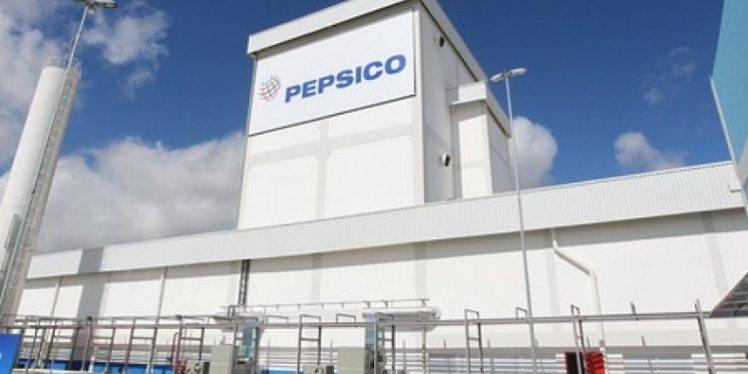 afa30f985 PepsiCo abre seleção Aux. de Produção e Operador Multifucional em Feira de  Santana