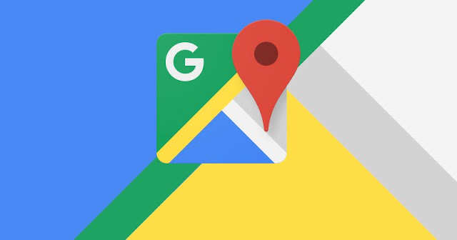 Unlock Google Maps' New Hidden Driving Mode