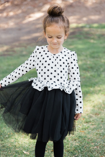 kids fashion, fashion, kids fashion trends