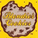 Buy Blondies Cookies from website