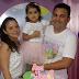 Parabéns para Adryanno Silva, pela passagem de seu aniversário