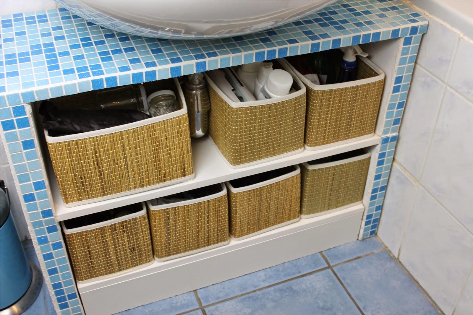 keuken rvs wandpanelen. Black Bedroom Furniture Sets. Home Design Ideas