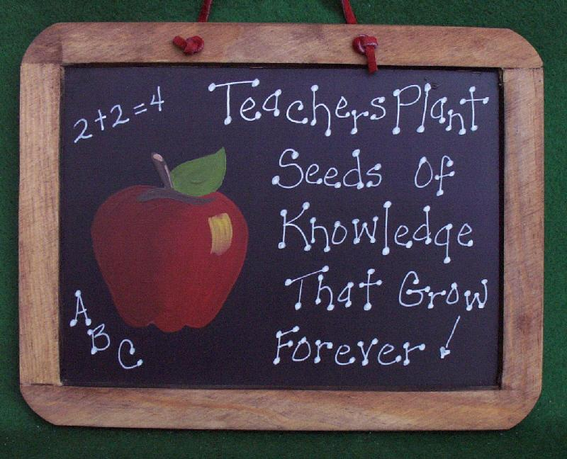 Teacher Quotes: Quotes And Sayings: Funny Teacher Quotes And Sayings