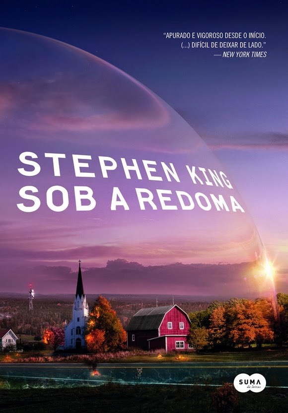 Revival Stephen King Epub