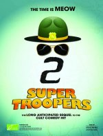 Film Super Troopers 2 2018