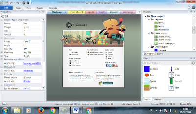 main page construct2