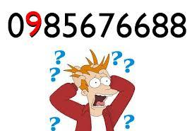 agregar digito 9 a contactos del celular