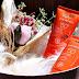 Солнцезащитные средства с SPF50: SVR Крем для лица Sun Secure Comfort Cream и Крем-мусс Blur Mousse Cream / обзор, отзывы