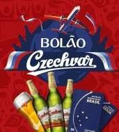 Cadastrar Promoção Clube do Malte Czechvar 2018 Viagem República Tcheca