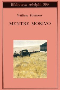 mentre-morivo-faulkner-scratchbook