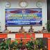 Pengamanan Pilkada Serentak, Polres Bangkalan Menggelar Lat Pra Ops Mantap Praja Semeru 2018