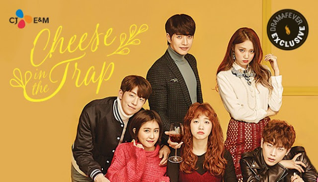 drakorindo cheese in the trap, download cheese in the trap drakorindo, download cheese in the trap, download drama korea cheese in the trap, download drama cheese in the trap, Download Drama Korea Cheese in the Trap Subtitle Indonesia,Download Drama Korea Cheese in the Trap Subtitle English Full Episodes.