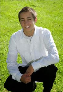 Zach Tyler