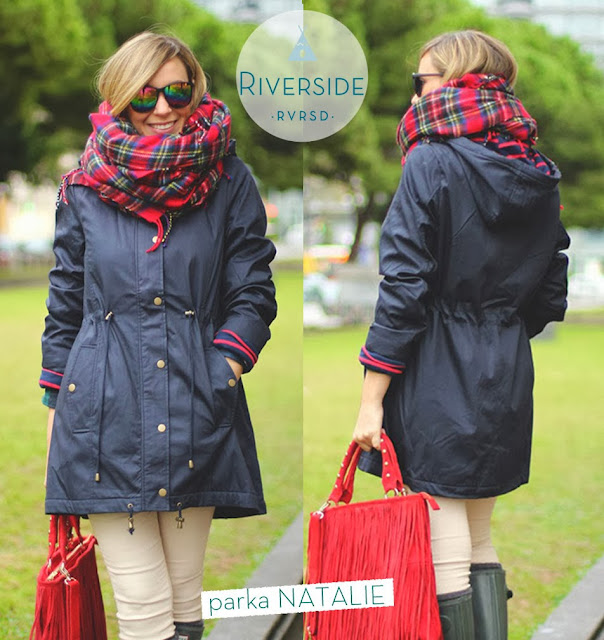 http://www.riverside.es/producto.php?pais=9&modelo=11143152