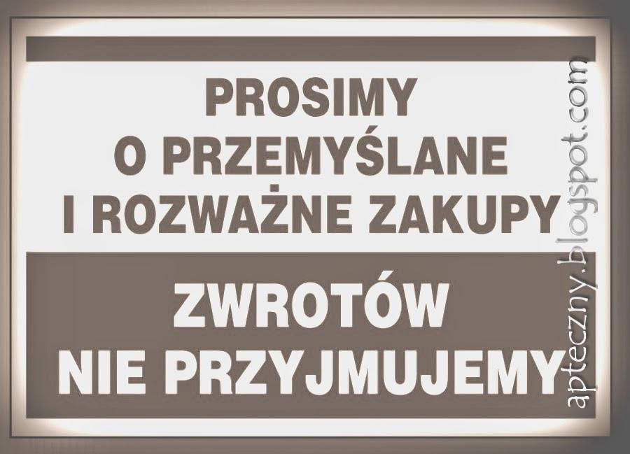 apteczny.blogspot.com
