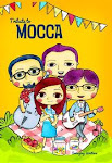Tribute To Mocca (2012)